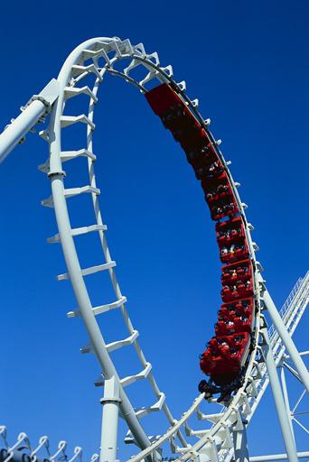 Roller%20Coaster-785701